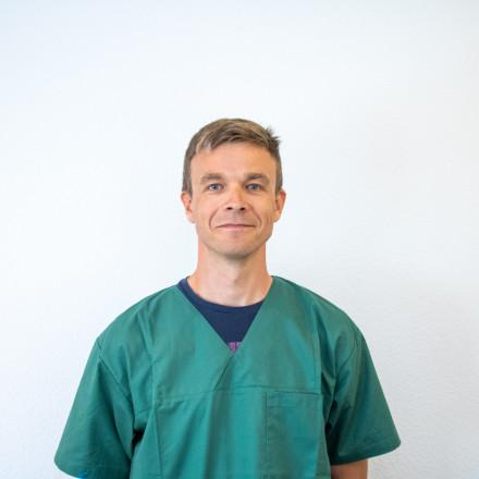 dr.Vahur Grünthal