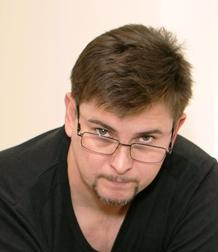 Andrei Morgun