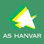 AS Hanvar