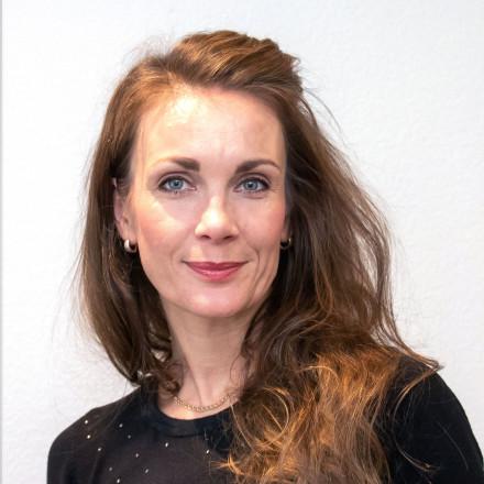 Eliina Berens
