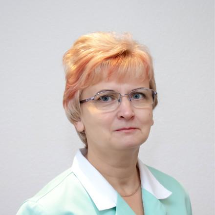 Marje Jürgenstein